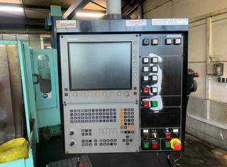 Sachman T10 GP P10107035