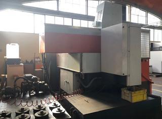 Charmille ROBOFORM 810 CNC P10107036