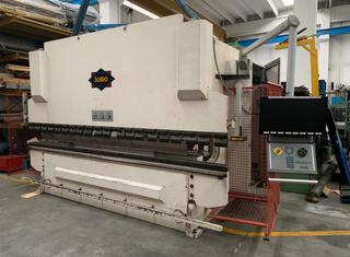 Somo SPS/N 4100 X 130 Ton P10107045