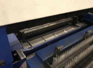 Trumpf TruLaser 5040 5kW P10107047