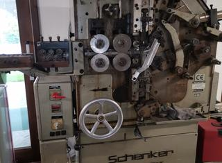 Scheinker 30K P10107048