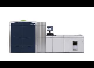 Xerox Color Presse 800 i P10107060