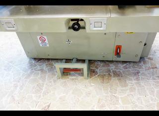 Polar Mohr Eletromat 90 P10107061