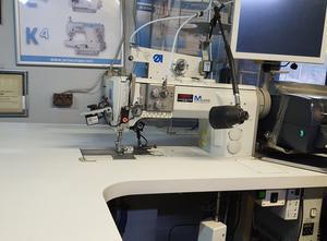 Durkopp Adler 550-867 SAB Automatische Nähmaschine