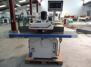 Utis TS 50 E CN 2 AXES Used spindle moulding machine