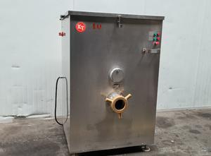 Mlýnek na maso KT LM 130/280/A