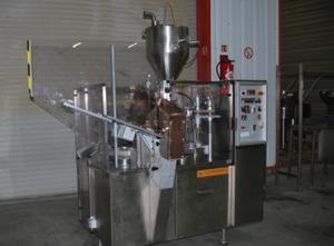 Intubettatrice Nordenmatic NM 610 HA