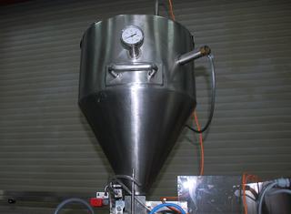 Nordenmatic NM 610 HA P10107088