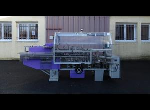 CAM AV78 Cartoning machine / cartoner - Vertical