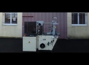 Sollas 17 Umverpackungsmaschine