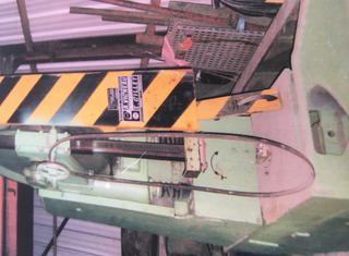 Gillet Tom 110 P10107103