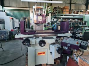 Joenlih 3060ATD Surface grinding machine