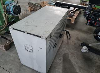 Joenlih 3060ATD P10107106