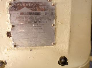 Hoeksma and Velt Waukesha P10108004