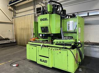 Engel ES 200V/45VT-Elast P10108020