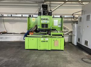 Engel ES200V/45VT-ELAST Injection moulding machine