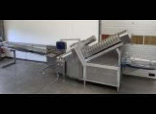 MegaSlicer 1200 P10108023