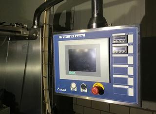 Ulma TF Plus P10108045