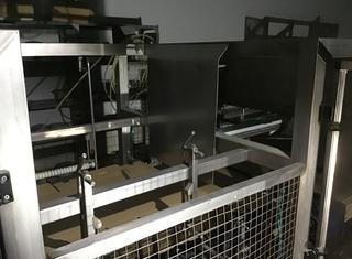 Tecnomat Cheese Box Maker P10108046