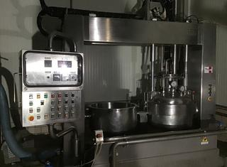 Roversi Umberto e Figli FFR 100/2 P10108049