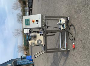 GEA Westfalia SD1-06-107 Zentrifuge