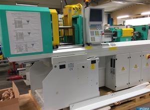 Arburg 270 S 250-150 U Injection moulding machine