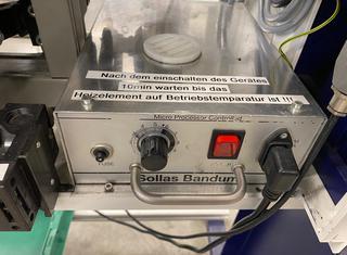 Sollas Bandum 50 MPC P10108061