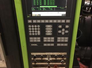 Engel ES 11050/1500 DUO P10108062