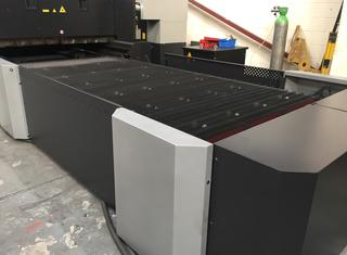 Amada LC3015 F1 4kw P10108077