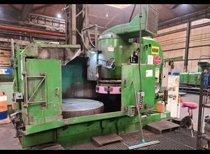 Blanchard 32HD-60 Surface grinding machine