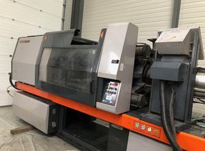 Sandretto 360T S8 SEF90 Injection moulding machine