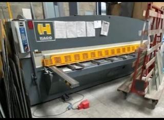 Haco TS 3006 P10108092