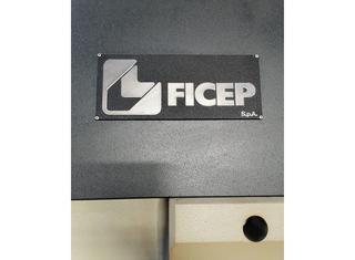 Ficep 604 N P10108094