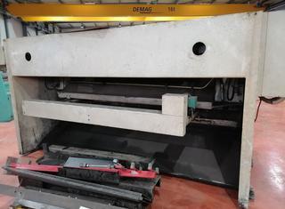 Bombled GTS II 3012 P10108095