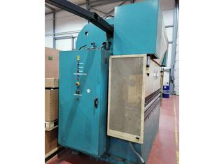 Boutillon PSE 26120 P10108096