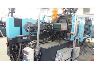 Demag 350 T-840-80 MULTI BI P10108104
