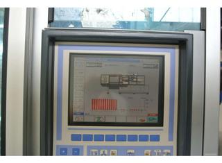 Krauss Maffei 420T 1750/700 CZ BI Metal P10108105