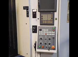 Topper HA-400 / HMC P10108113