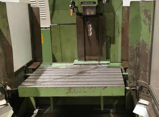 Deckel FP3A P10108127