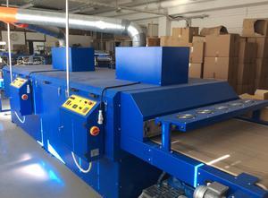 Secadora Printex DEL-48158