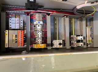 Colombo Remo HPC 6 120 P10109005