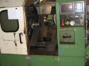 Takang TNCR 42 Drehmaschine CNC