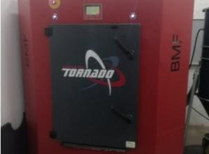BMF Tornado