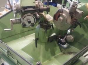 Walter 1-32/101A Werkzeugschleifmaschine