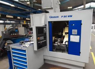GLEASON P90WM P10111032