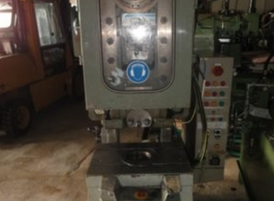 Drinler CDCS 250P Exzenterpresse