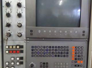 ZPS MCFV 125 EZ P10111047