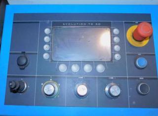 MEP SHARK 230 NC HS 5.0 P10111049