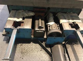TOS WHQ 13.8 CNC P10111054