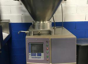 Handtmann VF100B Vakuumfüllmaschine